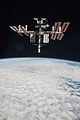 ISS and Endeavour seen from the Soyuz TMA-20 spacecraft 03.jpg