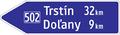 IS 18b - Smerová tabuľa s dvoma cieľmi.png
