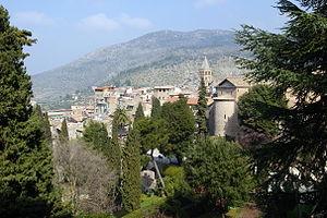 Villa D Este Como Cannavacciuolo