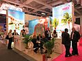 ITB2016 ITB2016 British Virgin Islands Travelarz.jpg
