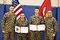ITB Alpha Co. Graduation 140109-M-UC139-006.jpg