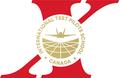 ITPS Canada.png