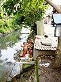 IUWASH PLUS, Malang (40111415342).jpg
