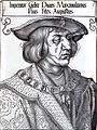 I Miksa A Dürer.jpg