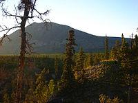 Ibex Valley Yukon.jpg