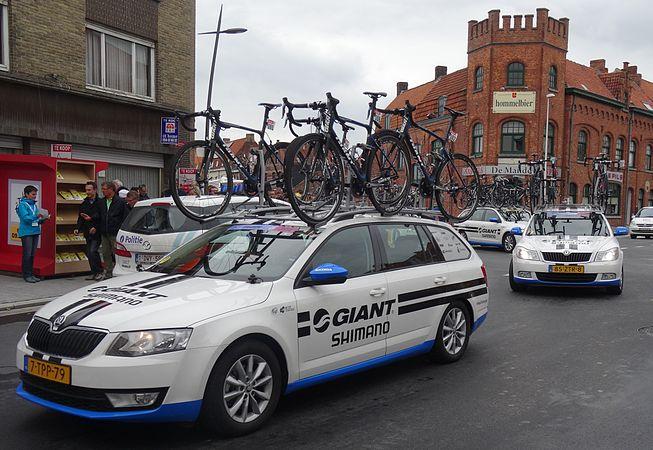 Ieper - Tour de France, étape 5, 9 juillet 2014, départ (C42).JPG