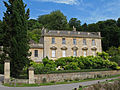 Iford Manor 01.jpg