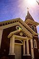 Iglesia Epifanía del Señor 100.jpg