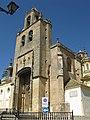Iglesia Santiago torre.jpg