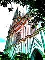 Iglesia de Nuestra Virgen del Carmen.jpg