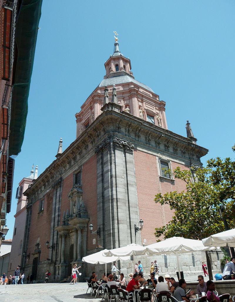 Iglesia de San Andrés (Madrid) 11.jpg