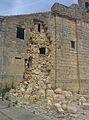 Iglesia de San Román, Villodre 06.jpg