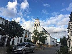 Iglesia de Santa Ana conquista.jpg