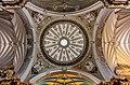 Iglesia de Santo Domingo, Lima, Perú, 2015-07-28, DD 52-54 HDR.JPG