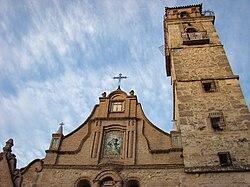 Iglesia de la Inmaculada Alameda.jpg