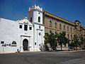 Iglesia de la Merced y Colegio de la Inmaculada Concepción.jpg
