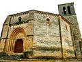 Iglesia de la Vera Cruz - RI-51-0000164.JPG