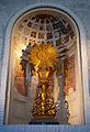Iglesia del Santísimo Sacramento 3.jpg