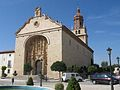 Iglesia parroquial Calamocha.jpg