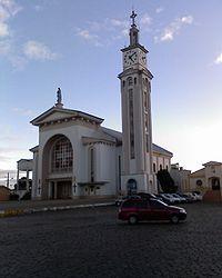 Igreja Matriz Curitibanos.jpg