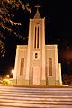 Igreja Matriz Potengi 0417.jpg