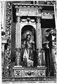 Igreja de Nossa Senhora da Luz, Lisboa, Portugal (4809243488).jpg
