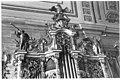 Igreja de Nossa Senhora das Mercês, Lisboa, Portugal (3504968762).jpg