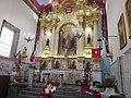 Igreja de São Brás, Arco da Calheta, Madeira - IMG 3331.jpg