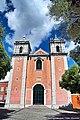 Igreja de Santos-o-Velho - Lisboa - Portugal (41699385200).jpg