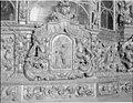 Igreja do Mosteiro de Arouca (Portugal) (2636041853).jpg