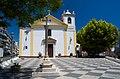 Igreja e Cruzeiro de Camarate.jpg
