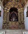 Igrejas e convento franciscanos - Museu de Arte Sacra de Alagoas 18.jpg