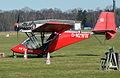 Ikarus C-22 (D-MZWW) 02.jpg