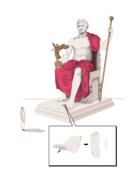 Il·lustració hipotètica de l'estàtua d'August amb detall del peu.png