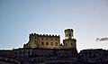 Il Castello Ducale di Corigliano Calabro, (20-09-2017) 3.jpg