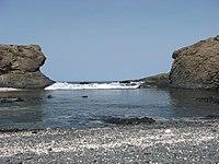 Iles de la Madeleine-Dakar.jpg