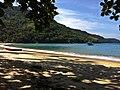 Ilha Grande - Lopes Mendes - panoramio (28).jpg