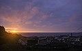 Ilha das Flores P5290339 (35839623162).jpg