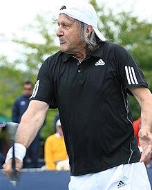 Ilie Năstase 2009 US Open 02.jpg