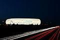 Illuminated Allianz Arena2.JPG