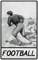 Illustration-3 (Taps 1912).png