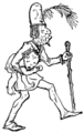 Illustration at page 177 in Grimm's Household Tales (Edwardes, Bell).png