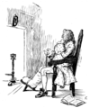 Illustration facing page 16 of The Perverse Widow and The Widow, 1909.png