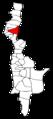 Ilocos Sur Map Locator-Bantay.png