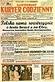 Ilustrowany Kuryer Codzienny 2 X 1938.jpg