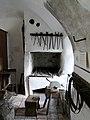 Im Tal der Feitelmacher, Trattenbach - Museum in der Wegscheid - Ausstellung (02).jpg