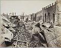 Image andrieu jean desastres de la guerre arsenal reservoir du grenier dabondance ph4395 407370.jpg