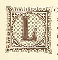 Image taken from page 109 of 'Golden Thoughts from Golden Fountains. Arranged in fifty-two divisions. Illustrations by eminent artists, engraved by the Brothers Dalziel' (11055211596).jpg
