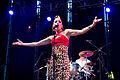 Imelda May en Madgarden Festival 2015 - 13.jpg