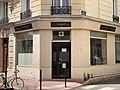 Immeuble 33 rue Gabrielle 1 rue Labouret Charenton Pont 5.jpg